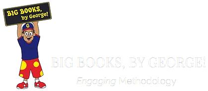 big books by